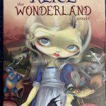 Alice The Wonderland Oracle